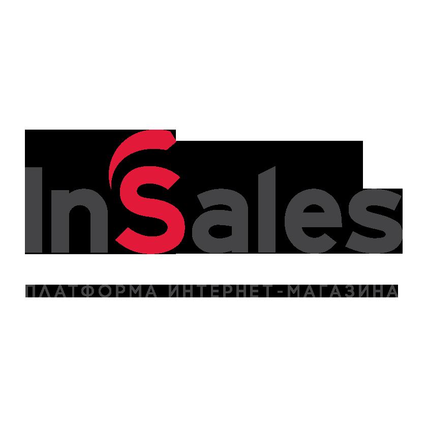 Конструктор интернет-магазинов InSales